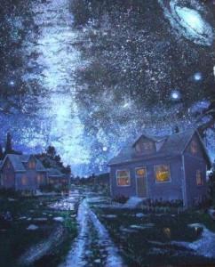 20090906_bhdsp_painting