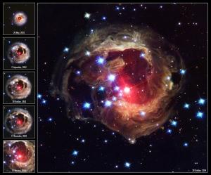 20131209_V838_Monocerotis