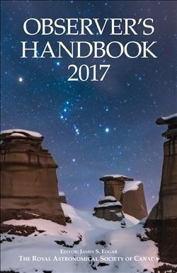join_observers_handbook