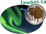TAWBAS Dark Sky Festival