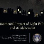 Impact of Light Pollution