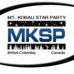 mksp_logo