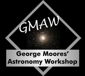 gmaw_logo