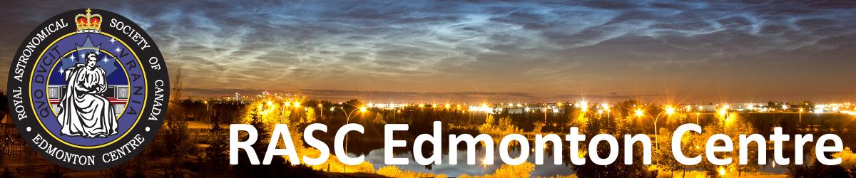 Edmonton RASC