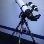 tl_newstar_120mm_refractor