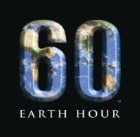 20100327_earth_hour_logo