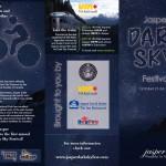 20111021_jdsf_brochure