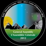 20120628_GA_logo_small