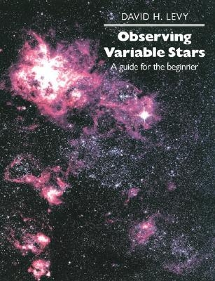 library_levy_observing_variable_stars