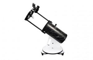 Sky-Watcher Heritage 130 mm