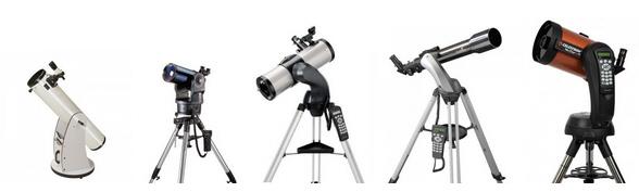 astro_cafe_scopes
