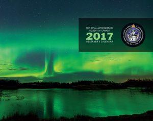 2017_rasc_calendar