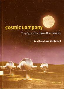 cosmic-company