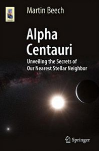 20161212_alpha_centauri_book_over